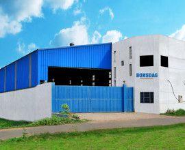 Bonsdag Industries Pvt. Ltd.