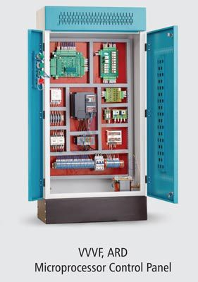 microprocessor2.jpg