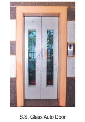 optional_door8.jpg