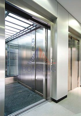 Automatic Door Passenger Elevator Manufacturers Suppliers