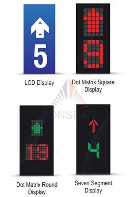 cop-lop_panel3.jpg